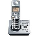 Picture of Panasonic Cordless Phone KX-TG2721