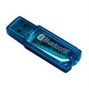 Picture of USB Bluetooth Adapter pacf