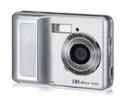 Picture of Digital Camera-Genius G-Shot 900