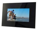 Picture of Digital Photo Frame 7'',Sweex MM008V2