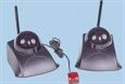 Picture of Infrared Remote Control Signal Extender