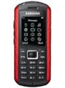 Picture of Samsung B2100 Mobile