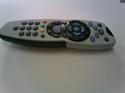 Picture of Sky box Remote Control