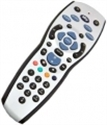 Picture of Sky + HD Remote Control