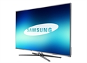 Picture of SAMSUNG LED TV 42'' from €608 inc.vat,now ONLY €519 inc.vat!!!